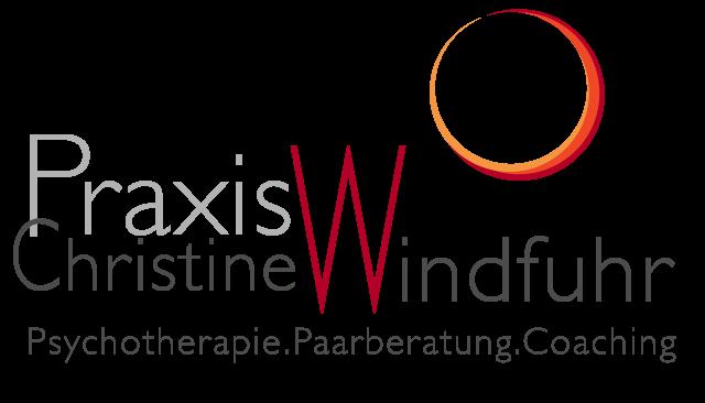 Praxis Windfuhr in Dortmund
